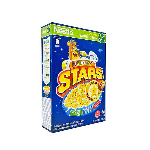 HONEY STAR (300G)