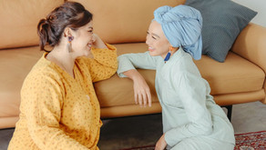 Raya fashion this year a matter of sensible restraint, says Malaysian designers
