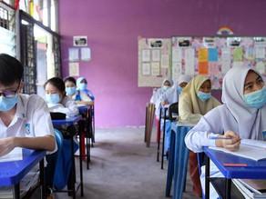 KPM ubah tarikh peperiksaan, SPM bermula 6 Jan depan