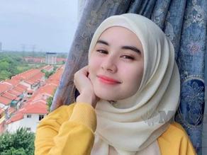 Umur 19 tahun, Masya Masyitah dah beli rumah tunai RM300,000