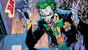 "Warning: New version of ""Joker"" spyware hiding in Google Play applications"