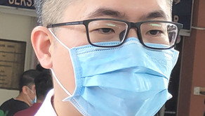 Malaria threat: Health officer reminds Sarikei folk to be extra cautious