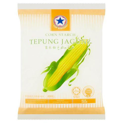 TEPONG JAGONG (400G)