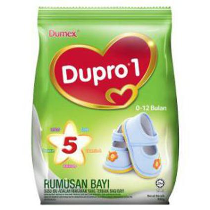 DUMEX DUPRO (900G)