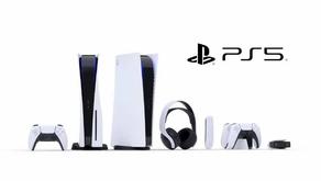 Sony umum tarikh pelancaran PS5