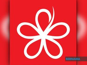75 ex-heads of Warisan branches in Kunak join Bersatu