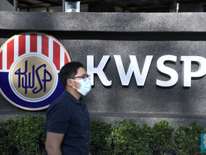 EPF revises operating hours for all offices, counters nationwide