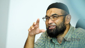 Keajaiban khatam al-Quran