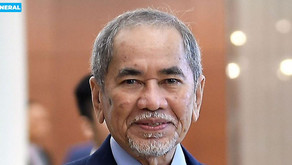 Govt finding ways to improve banking facilities in Sarawak