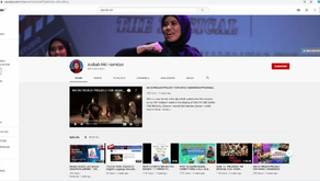 Ipoh teacher creates YouTube videos to help students during MCO