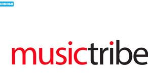 Malaysia lokasi pilihan Music Tribe pacu Pelan Transformasi Digital