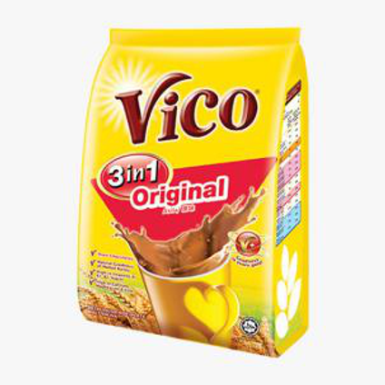 Vico Original 3 in 1