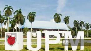 UPM manfaat bakat, potensi bantu tangani pandemik