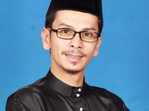 Pemimpin UMNO sudah lama tak puas hati terhadap Bersatu