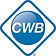 220px-CWB_Group_logo.png