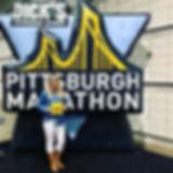fyp - pit marathon.jpg