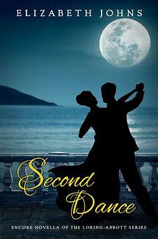 second-dance.jpg