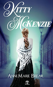 KittyMcKenzie-AnneMarieBrear_LeabharBook