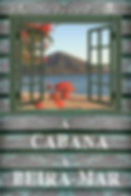a cabana a beira-mar2b.jpg