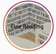 fine reading.jpg