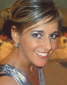Yolanda Revuelta.jpg