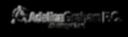 AG_logo1.png