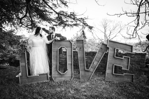 Cornelius Wedding-11.jpg