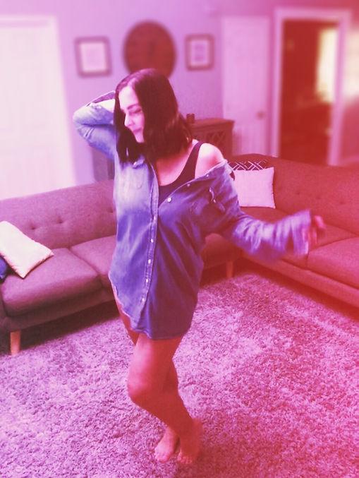 Dance photo.jpg