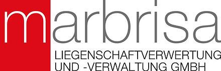 Marbrisa_Logo_edited.jpg