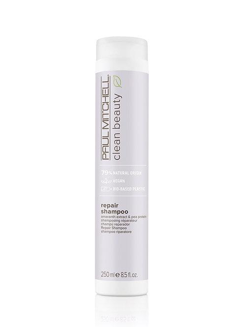 Clean BeautyRepair Shampoo