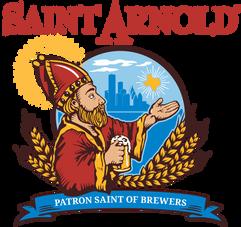 saint arnold.png