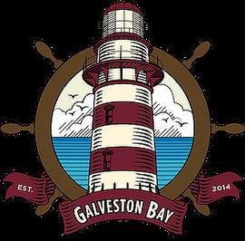 galvestonbay.webp