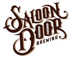 Saloon-Door-Brewing-official.jpg