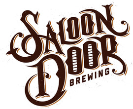 Saloon-Door-Brewing-official.jpg