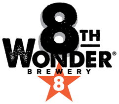 8th-Wonder-text-%28red-star-with-white-o