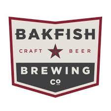 bakfish.jpg