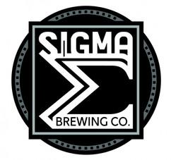 brewery-297663_277ae_hd.jpeg