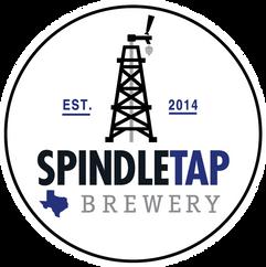 SpindleTap-Lightning-Blue-03+Website.png