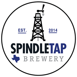 SpindleTap-Lightning-Blue-03+Website.png