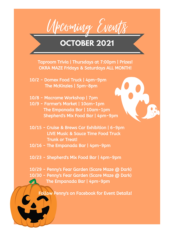 upcoming events at Penny's (1).png
