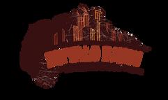 logo-color-380x226.png