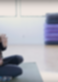 Yoga Teacher, Meditation, Abhaya Hrdaya Mudra, Mudra, sacred, feminine