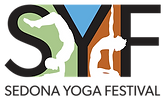 Yoga Festival, sedona yoga festival, yogini, yoga, yoga teacher, meditation teacher, mindfulness,
