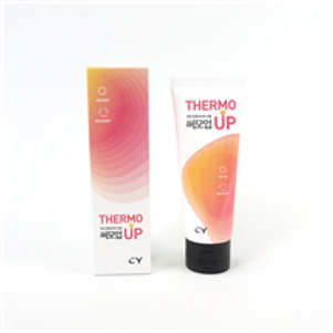 Thermo up cream.png