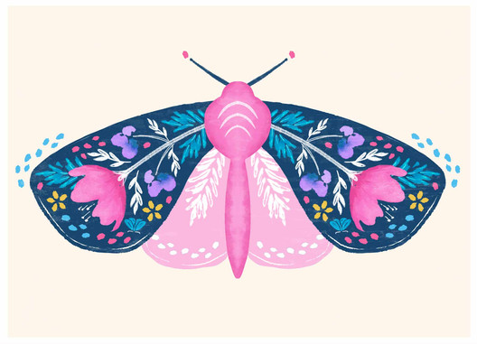 ditsy-floral-butterfly1.jpg