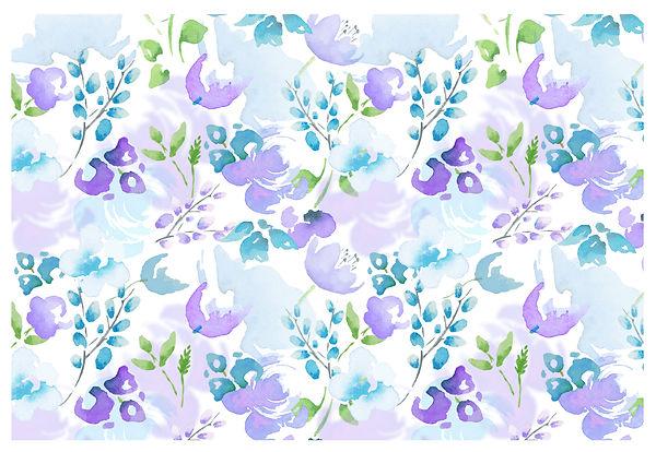 floral-aop.jpg