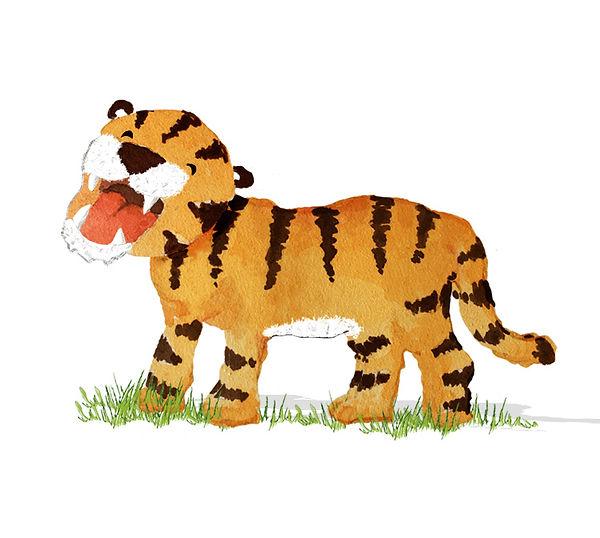 tiger-roaring.jpg