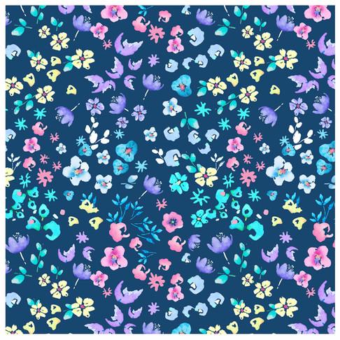 ditsy-floral.jpg