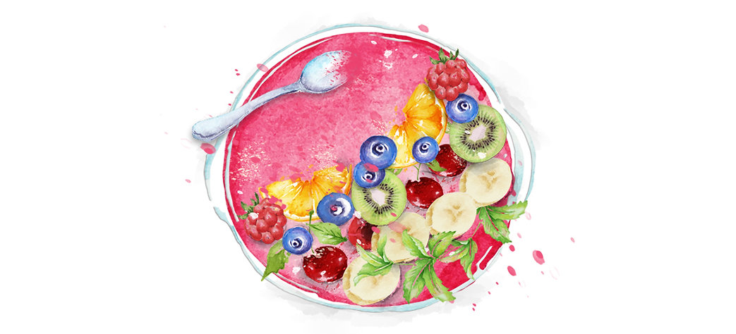 smoothie-bowl.jpg