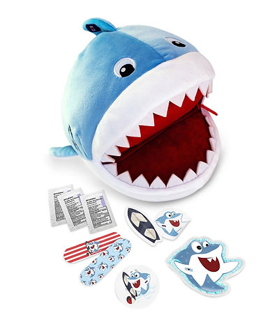 shark_set_smaller.jpg